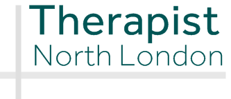 Therapist North London